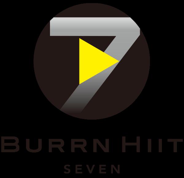 BURRN HIIT 7